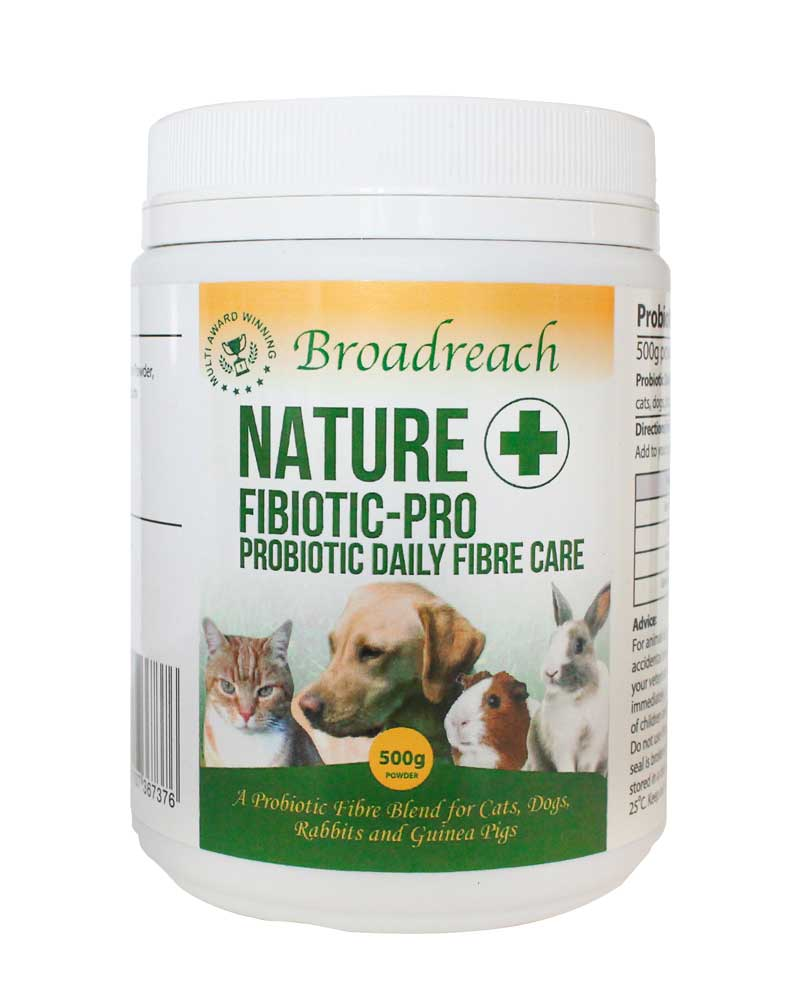 Fibiotic Pro for health digestion