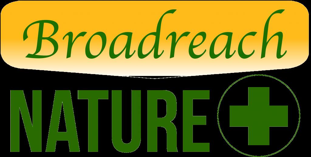 final-version-of-logo1-1024x519