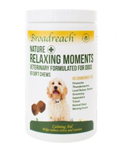 relaxing moments soft chews