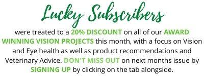 subscribers treats